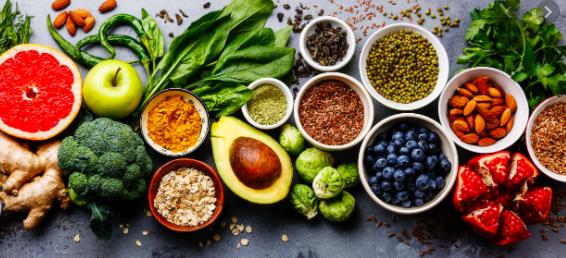 Veganism: What is it? Is it worth it?
