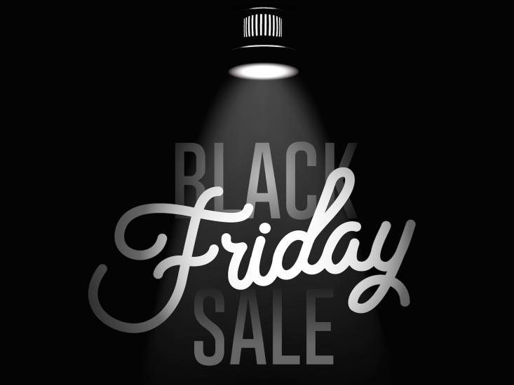 Why+is+black+friday%2C+black+friday+afterall%3F
