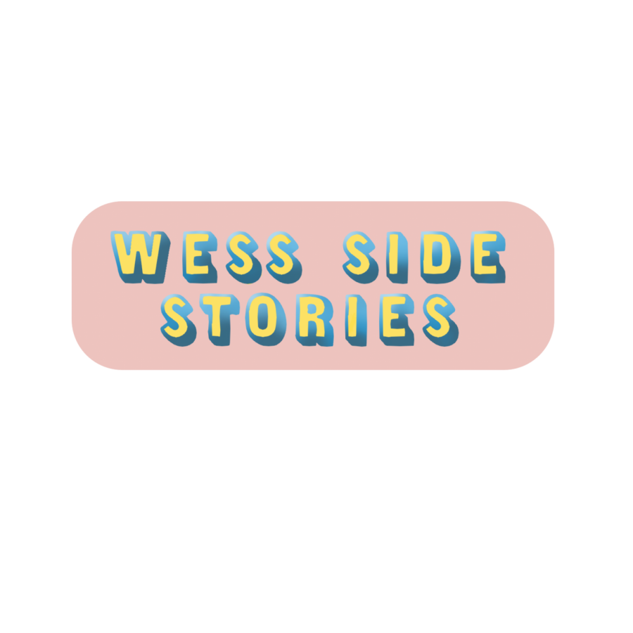 WESS+Side+Stories+2020-2021+Application%21