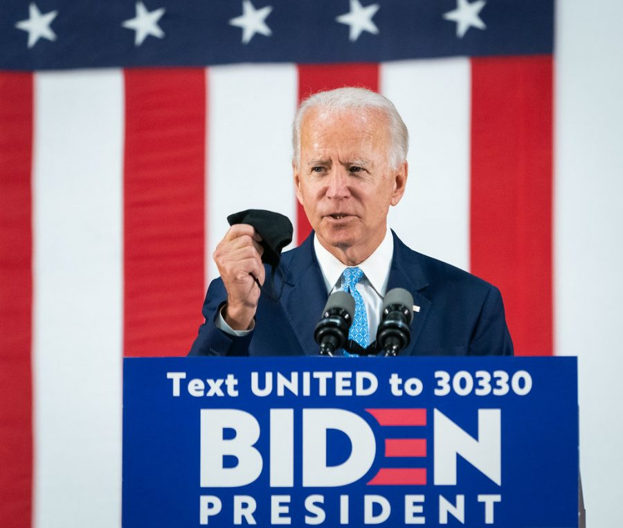 %22Press+Conference+on+Covid-19+-+Wilmington%2C+DE+-+June+30%2C+2020%22+by+Biden+For+President+is+licensed+under+CC+BY-NC-SA+2.0
