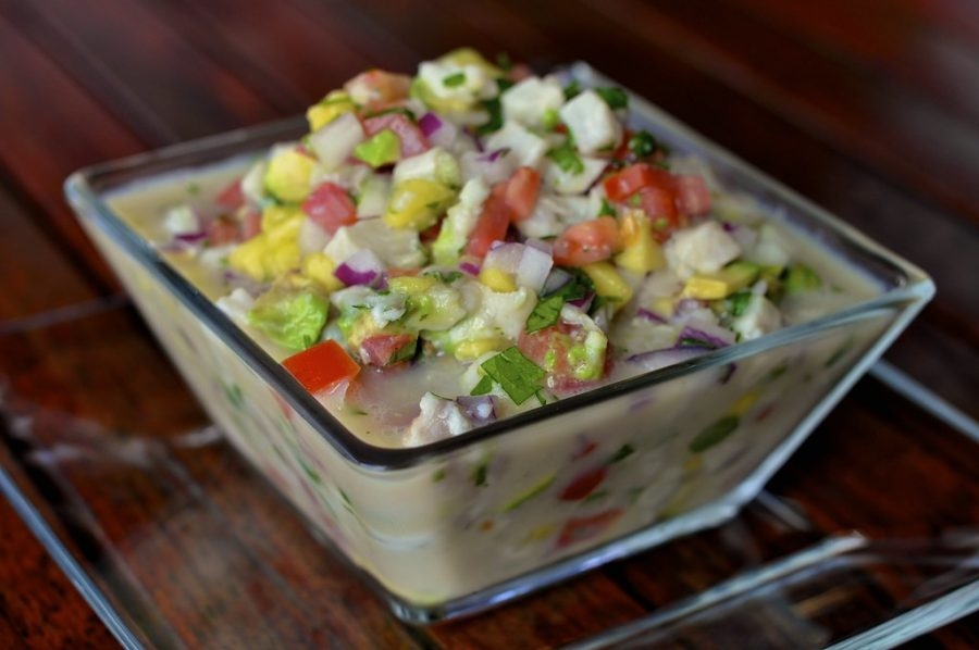 %22Mexican+Style+Ceviche%22+by+powerplantop+is+licensed+under+CC+BY-NC-ND+2.0