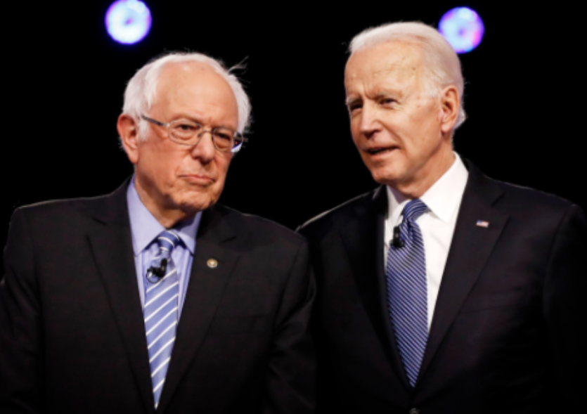 Bernie+Shouldn%27t+Have+Endorsed+Biden
