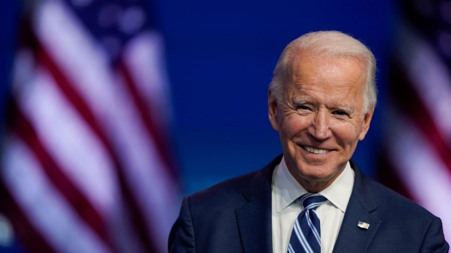 How+will+biden%E2%80%99s+presidency+impact+our+country+in+regard+to+COVID-19%2Fwhat+to+expect%3A