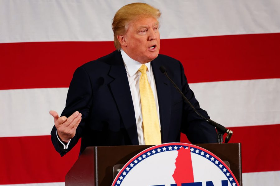 %22Donald+Trump+Sr.+at+%23FITN+in+Nashua%2C+NH%22+by+Michael+Vadon+is+licensed+under+CC+BY-SA+2.0