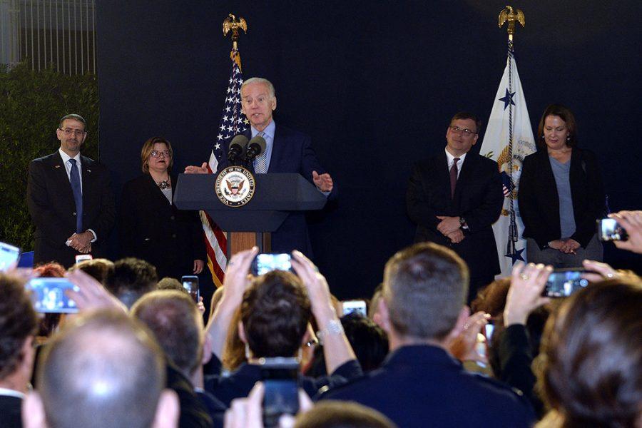 %22Vice+President+Joe+Biden+visit+to+Israel+March+2016%22+by+U.S.+Embassy+Jerusalem+is+licensed+under+CC+BY+2.0