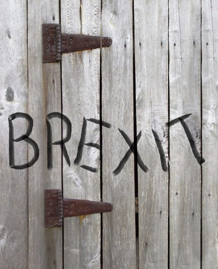 %22BRexit+door%22+by+mctjack+is+marked+with+CC+PDM+1.0