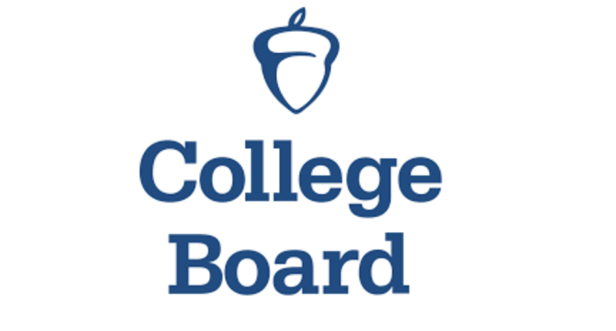 College+Board+Opportunities+for+High+School+Students