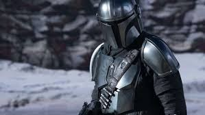 How the Mandalorian Season 2 Will Lead to the Finale + Analysis