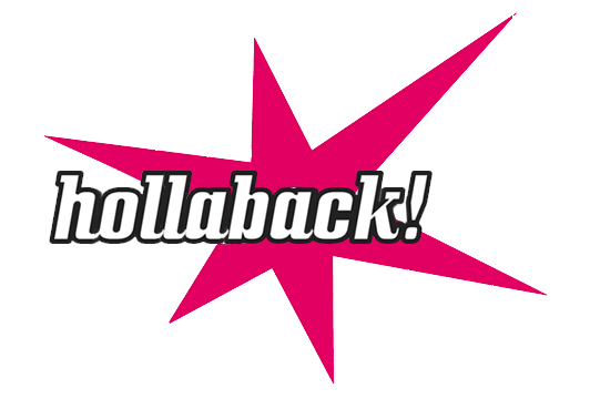 WESS Social Justice Club Joins The Fight Against Street Harassment with IHOLLABACK Webinar Event