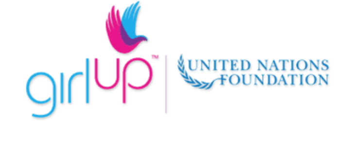 Normalize Equality: The Girl Up Club