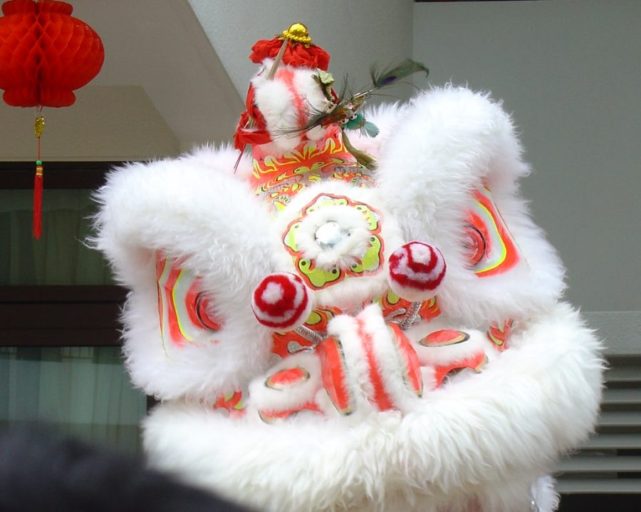 %22Lion+Dance%2C+Lunar+New+Year+2009%22+by+Eustaquio+Santimano+is+licensed+under+CC+BY-NC-SA+2.0