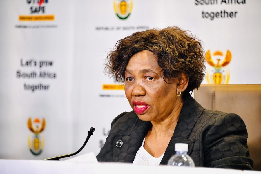%22Basic+Education+briefs+media+on+readiness+of+school+reopening%22+by+GovernmentZA+is+licensed+under+CC+BY-ND+2.0