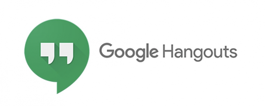 25 working Easter eggs/comands in Google Hangouts!