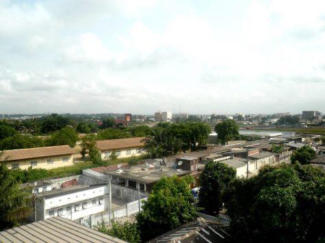 """Abidjan, Ivory Coast. 02/09"" by kaysha is licensed under CC BY-NC-ND 2.0"