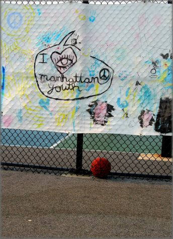 """""""I Heart Manhattan Youth"""" by LisaBPhoto is licensed under CC BY-NC-ND 2.0"""
