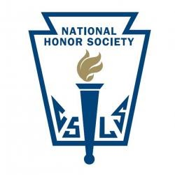 2021 NHS Inductees Recognized Through Virtual Ceremony