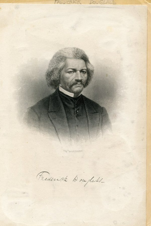%22Frederick+Douglass+as+an+older+man%3A+1880+ca.%22+by+Washington+Area+Spark+is+licensed+under+CC+BY-NC+2.0