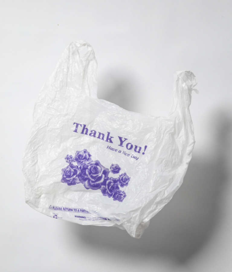 New York's Plastic Bag Ban Has Faced A Rocky First Year