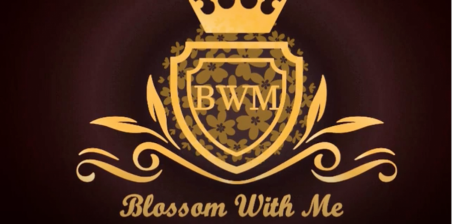 Blossom with Me: Emotional Intelligence